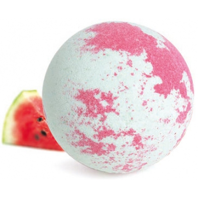 Bruisbal Watermeloen