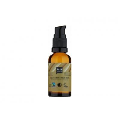 Aftershave Balm argan, 30 ml