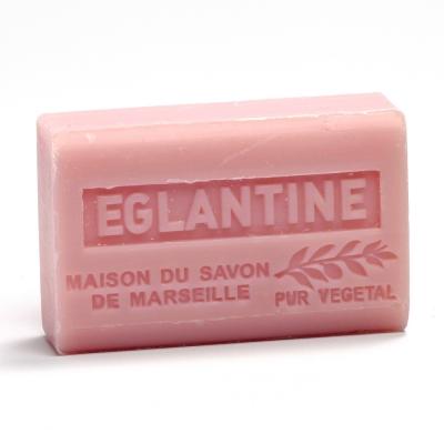 Savon de Marseille zeep Eglantine