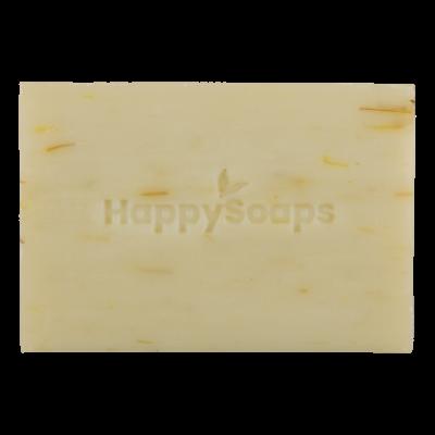 Happy Handzeep – Haver, Calendula en Kamille
