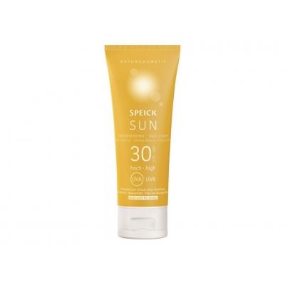 Speick zonnecrème factor 30